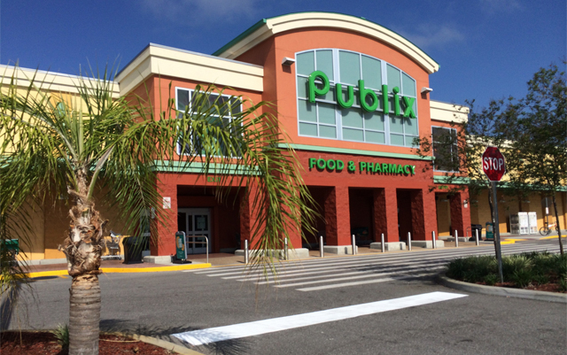 Sign in. © Publix Super Markets, Inc. All rights reserved.
