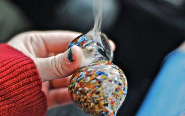 gallup-poll-says-13-percent-of-americans-smoke-marijuana