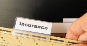 insurance-companies-give-cannaprenuers-the-cold-shoulder