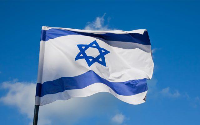 israel-will-begin-exporting-medical-marijuana