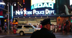 marijuana-arrests-in-NYC-are-on-the-rise