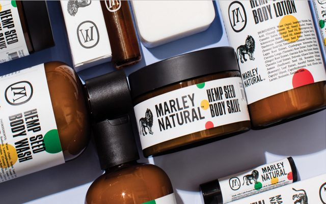 marley-natural-officially-goes-on-sale-in-oregon