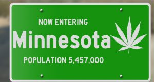 minnesota-patients-with-chronic-pain-now-qualify-for-medical-marijuana