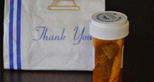 new-york-to-expand-medical-marijuana-program