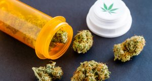 ohio-gives-over-1-million-dollars-to-kickstart-medical-marijuana-program