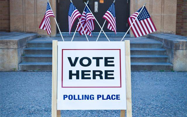 oklahoma-medical-marijuana-petition-is-heading-toward-ballot