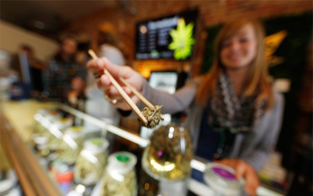 oregon-has-reached-100-million-in-cannabis-product-sales-since-january