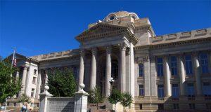 pueblo-colorado-has-some-decisions-to-make-in-november