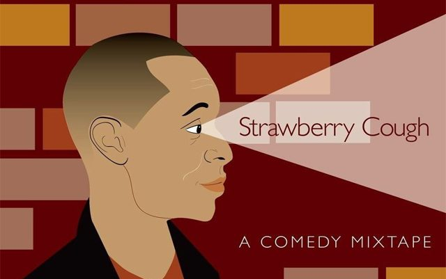 strawberry-cough-comedy-mix-tape-is-perfect-for-your-next-smoke-session