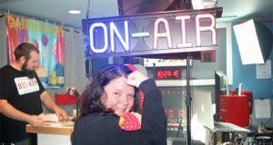 sum-chic-on-the-radio-elizabeth-croydon