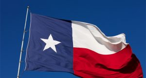 texas-might-consider-expanding-their-compassionate-use-program