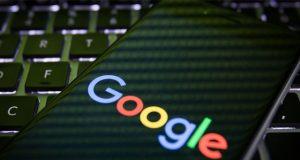 why-google-should-revise-policies-about-cannabis-ads