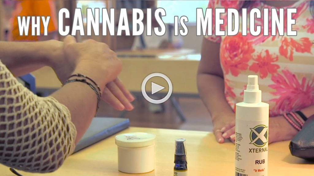 CAM_Why_Cannabis_Is_Medicine