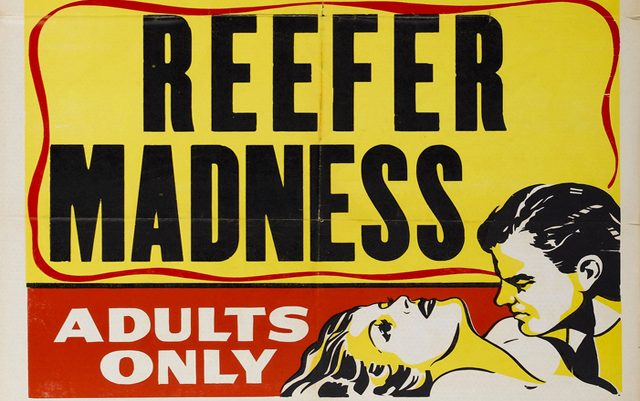 fbi-and-dea-basically-produced-reefer-madness-2