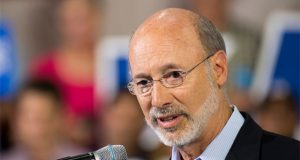 PA-governor-tom-wolf-says-state-can-do-more-to-end-cannabis-arrests
