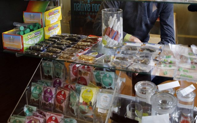 changes-are-coming-to-colorado-edibles