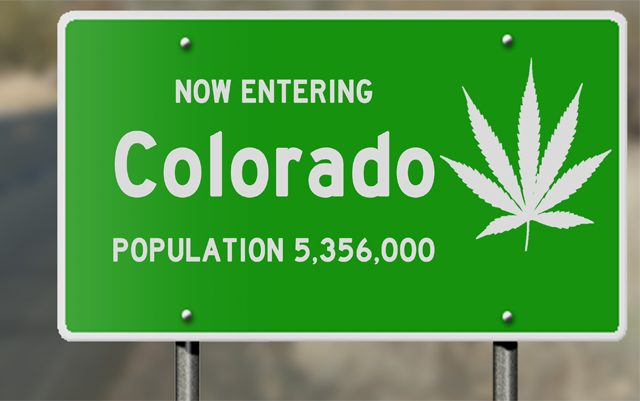 colorado-cannot-promote-cannabis-to-tourists