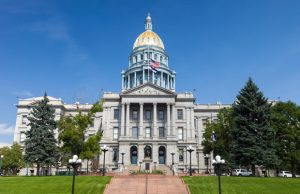 colorado-lawmakers-hope-to-add-ptsd-to-qualifying-conditions-for-medical-marijuana