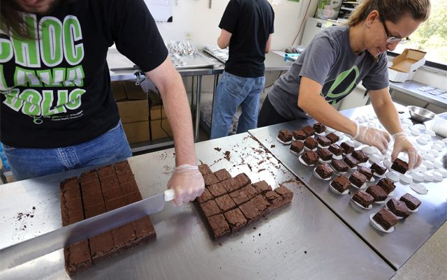 elementary-school-students-in-utah-hospitalized-after-eating-pot-brownies