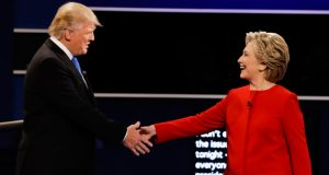 everything-you-need-to-know-about-the-first-2016-debate-night