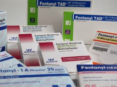 fentanyl-company-is-fighting-legalization-so-they-can-release-synthetic-thc-spray