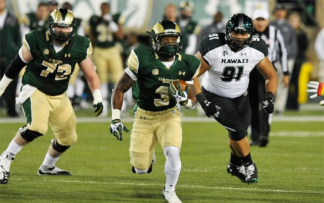 former-csu-running-back-joins-chorus-of-football-players-favoring-medical-cannabis