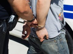 marijuana-arrests-are-at-their-lowest-since-the-90s