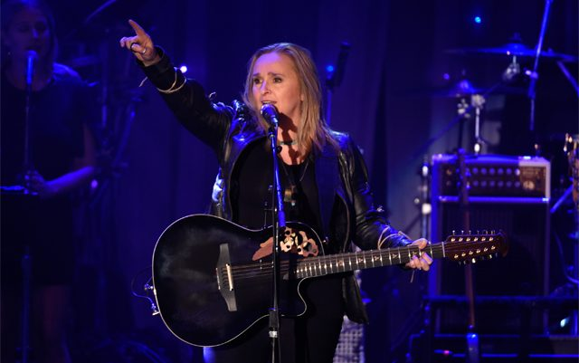 melissa-etheridge-enters-cannabis-industry-with-new-line-of-medical-products