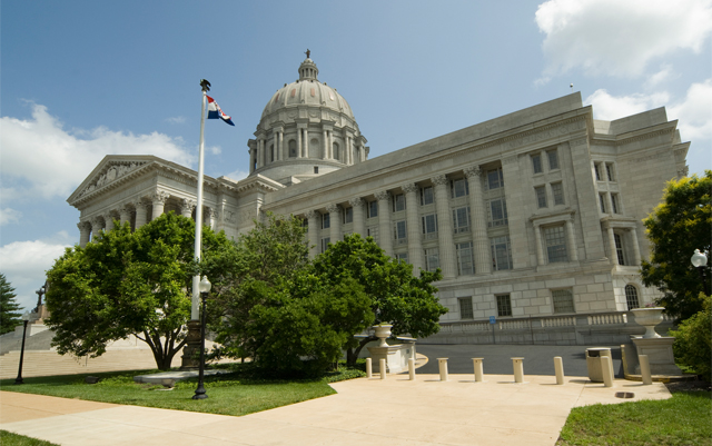 Proposed tobacco tax hike will stay on Missouri ballot