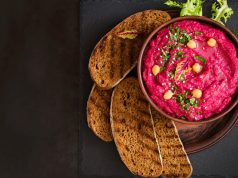 roasted-beet-dip-with-thc-oil-recipe