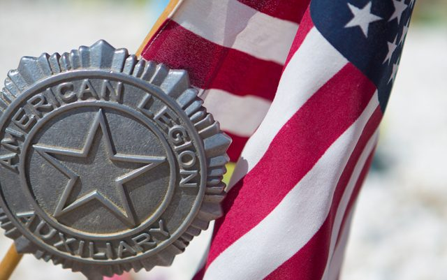 the-american-legion-supports-medical-marijuana-and-calls-for-reclassification