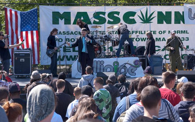 thousands-support-legalization-at-the-freedom-rally-in-boston