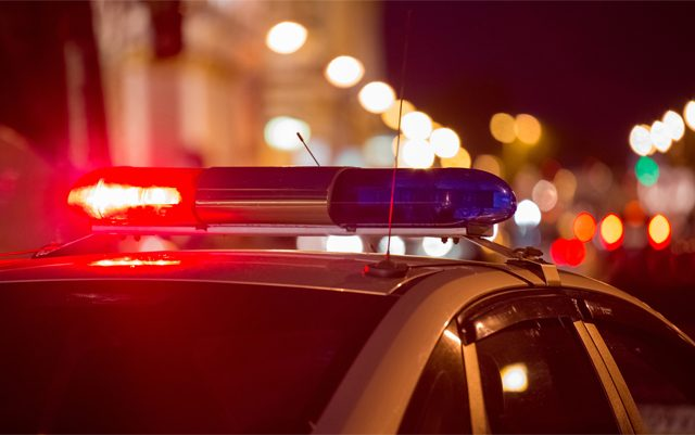 three-cops-allegedly-made-man-eat-marijuana-during-traffic-stop