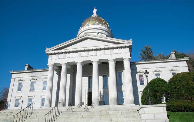 vermont-lawmakers-are-planning-ahead-for-second-attempt-at-legalization