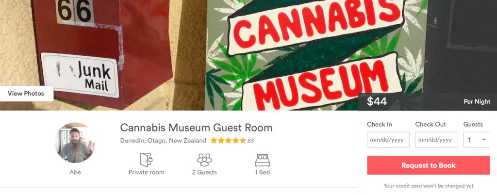 cannabis-museum-listing