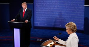 2016-debate-shows-importance-of-cannabis-state-ballot-initiatives