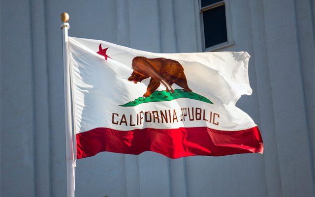 a-closer-look-at-californias-prop-64-part-2