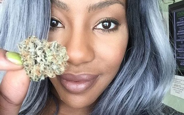 alaska-cannabis-club-owner-faces-54-years-in-prison-charlo-greene