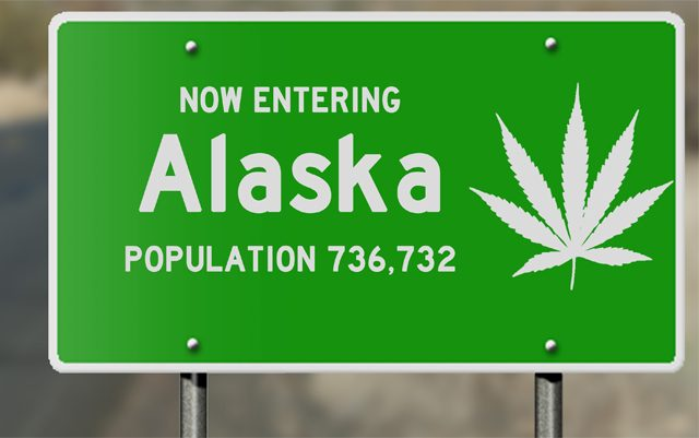 alaskas-first-dispensary-ready-to-open-minus-the-marijuana
