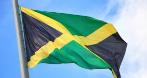 authorities-in-jamaica-move-toward-embracing-the-ganja