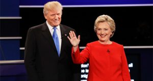 could-the-marijuana-vote-put-trump-or-clinton-over-the-top