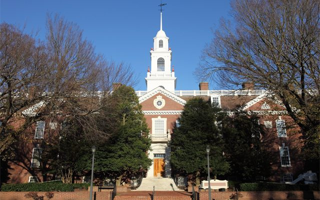 delaware-may-introduce-a-bill-that-could-legalize-cannabis
