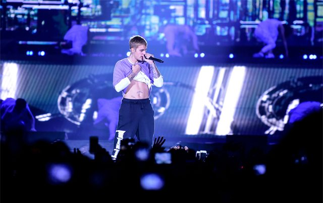 did-the-medical-marijuana-community-just-gain-an-ally-in-justin-bieber