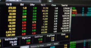how-will-election-night-affect-marijuana-stocks