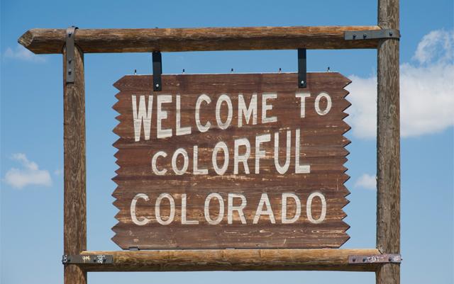 Last Year 18,000 Jobs Were Created in Colorado's Legal Marijuana Industry | The Marijuana Times