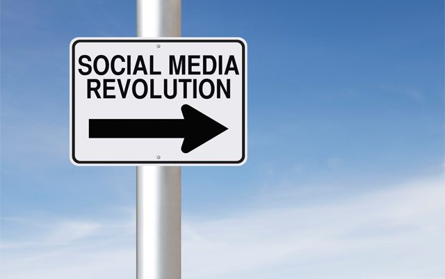 leading-the-social-media-revolution-an-interview-with-jessica-blunt-of-blunt-house-media