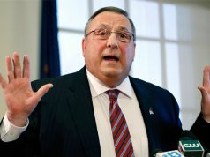 maine-governor-issues-fact-skewing-psa-against-question-1