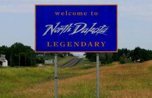 medical-marijuana-coming-to-north-dakota