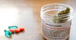 medical-marijuana-may-increase-senior-citizens-years-on-the-workforce