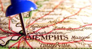 memphis-joins-nashville-in-decriminalizing-marijuana